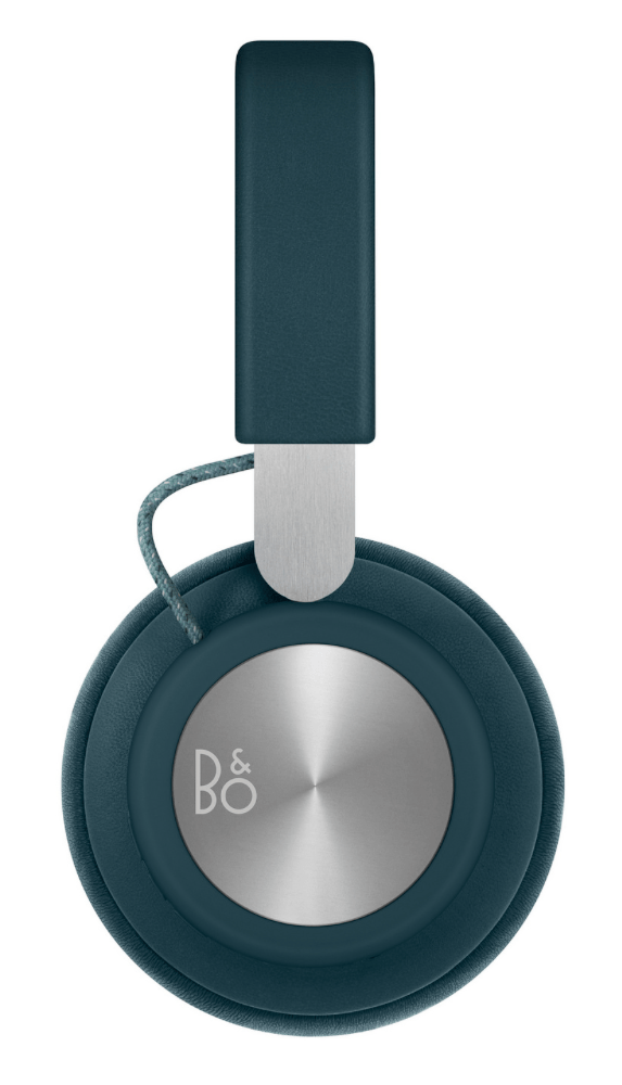 B&O PLAY LAUNCHES THE SPRING/SUMMER 2018 COLLECTION