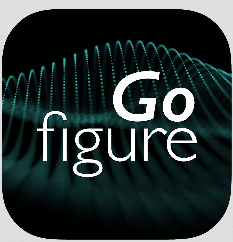 Gofigure from Chord Electronics launches