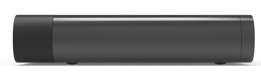 xDSD, MQA-optimized DAC/amp from iFi