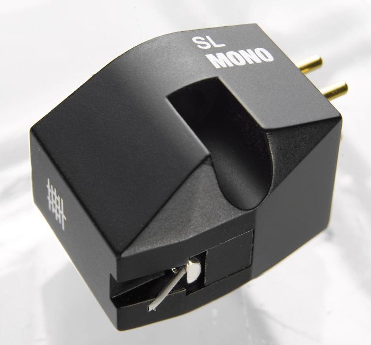 SLM Mono Cartridge From Hana