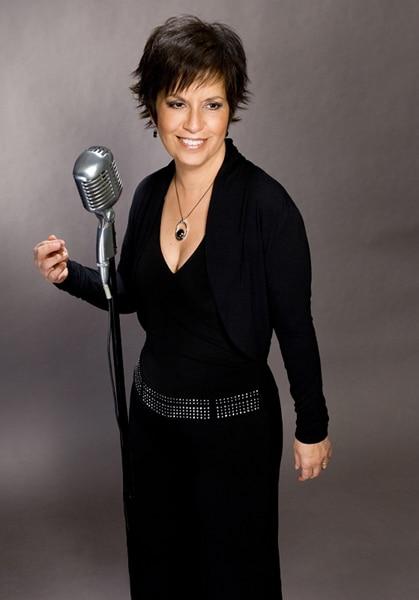 Diane Marino- Hook, Lynne & Sinker
