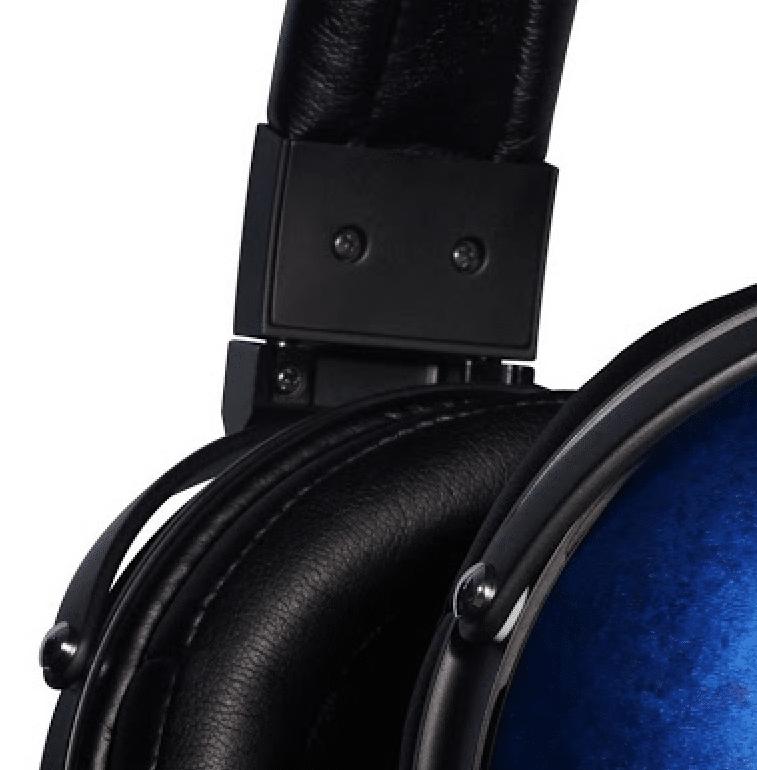 TH900MK2/SB Limited Edition From Fostex