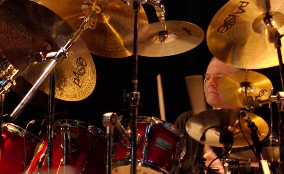 JON HISEMAN 1944 – 2018