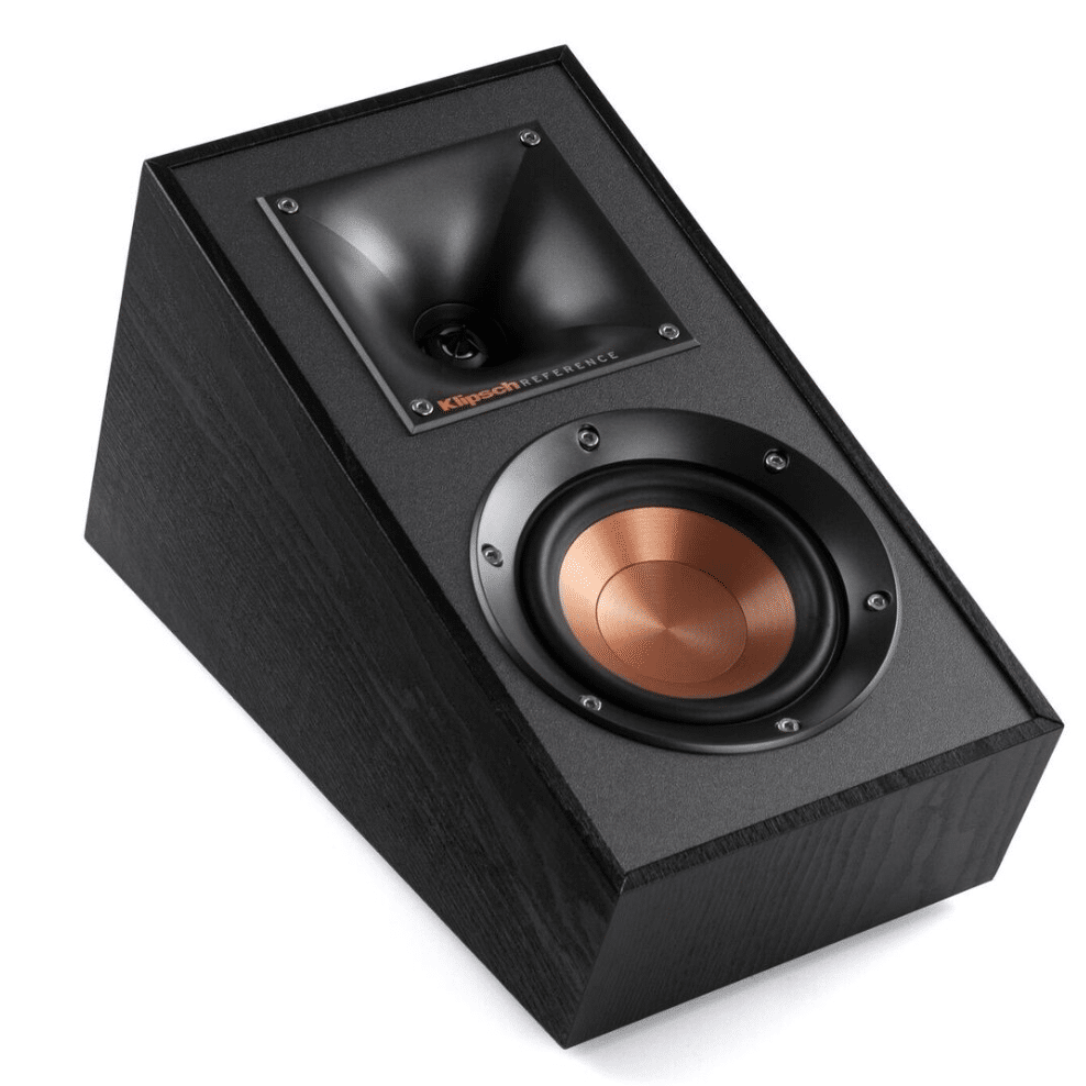 Reference Series Speakers From Klipsch