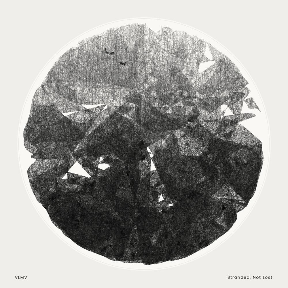 Vinyl Releases: Alva Noto, Jon Allen, Soft as Snow And More
