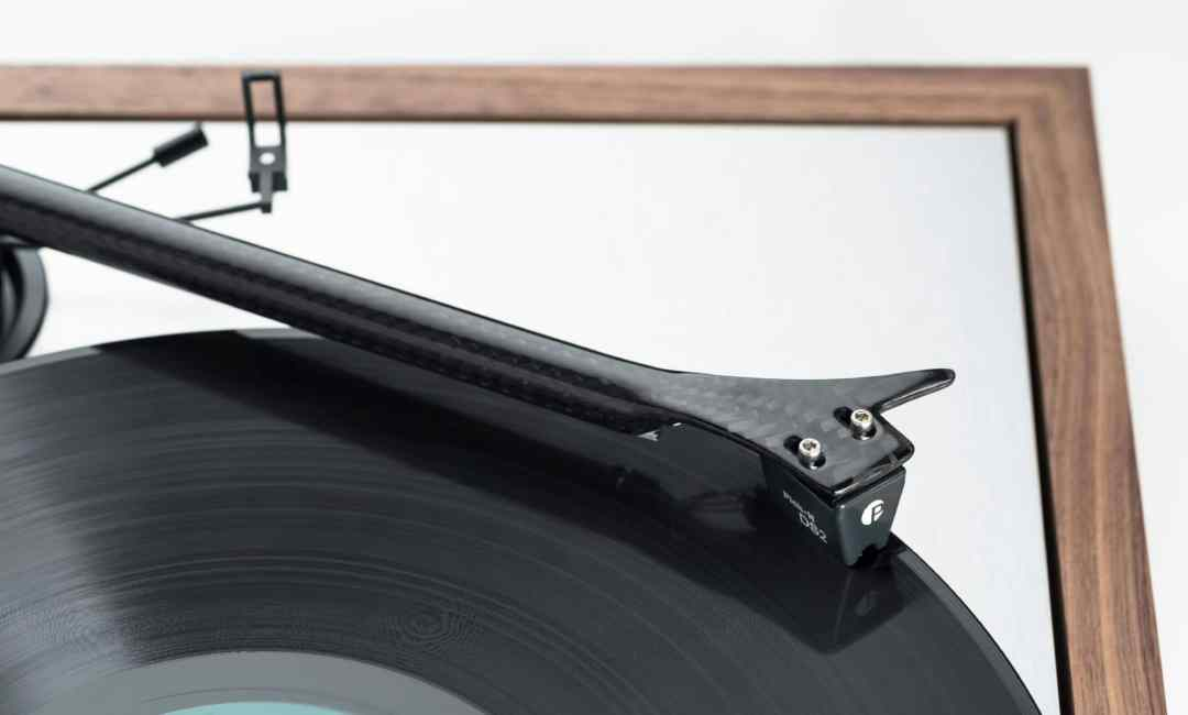 Pick-IT S2 and Pick-IT DS2 From Pro-Ject