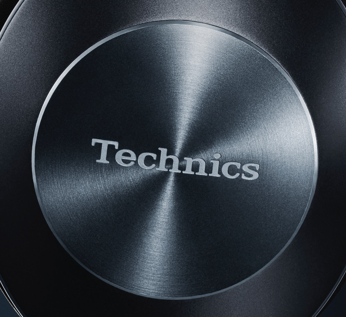 F70N and F50B 'phones From Technics - The Audiophile Man