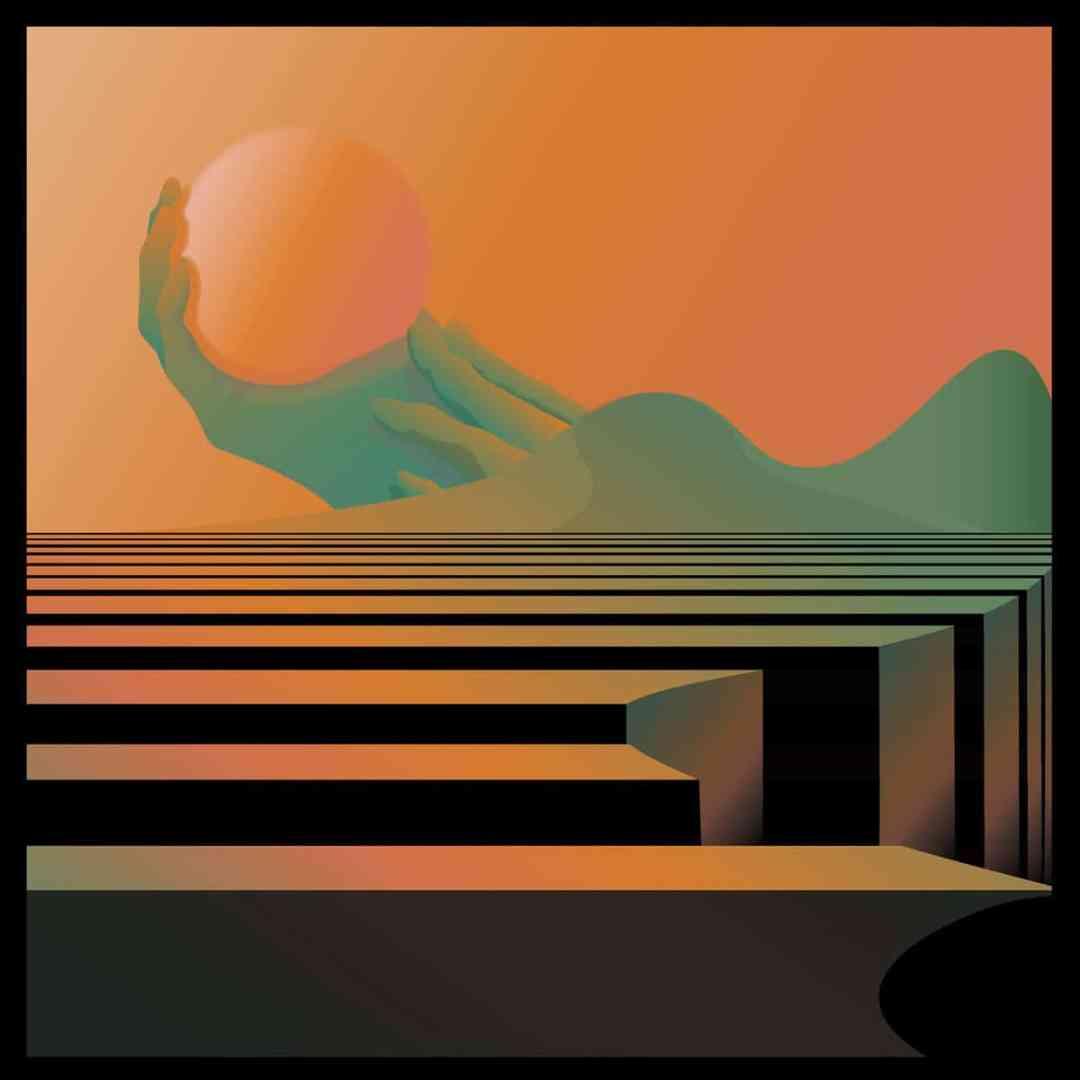 Vinyl Releases: Cree, Munster, Black Focus & Leaf