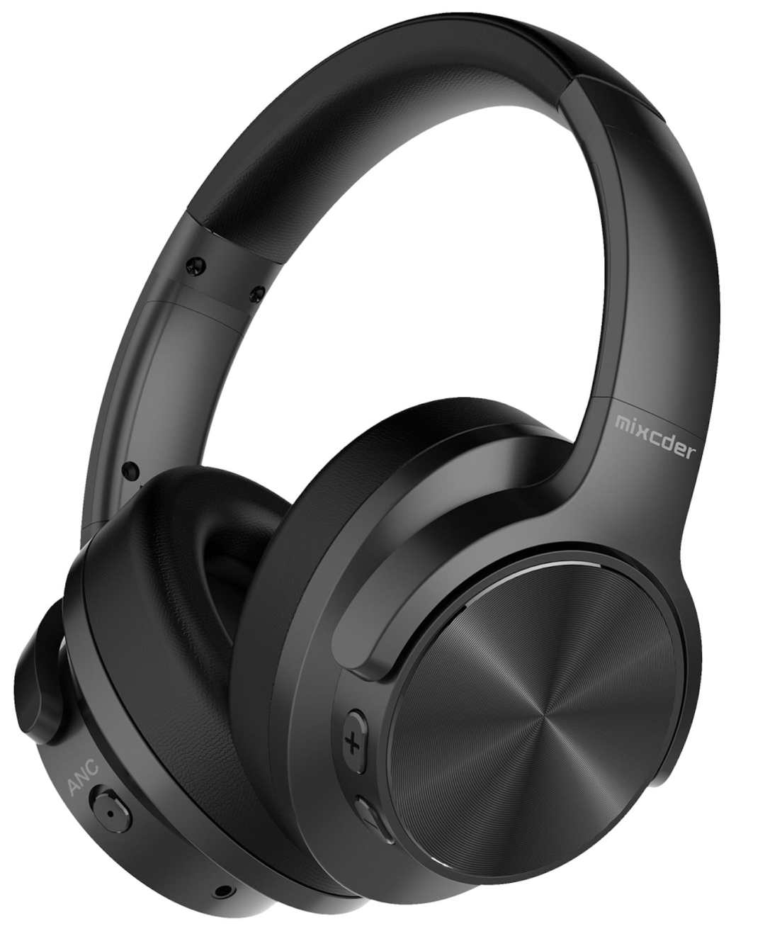 E9 Active Noise Cancelling From Mixcder