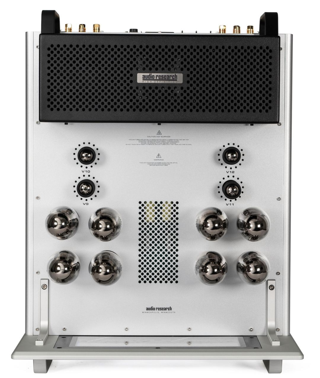 Reference 160S From Audio Research