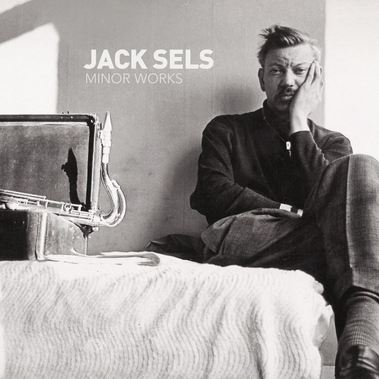 Gilbert O'Sullivan, Jack Sels, The Hector Collectors & More!