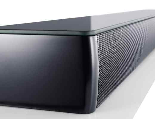 C 328 Hybrid Digital Integrated Amplifier: From Low Noise