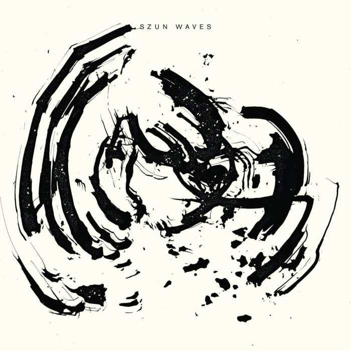 Szun Waves, The John Butler Trio, Snafu and More!