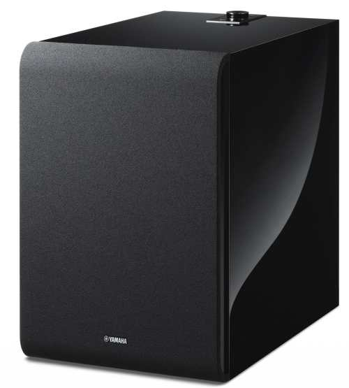 MusicCast surround bundles From Yamaha CashBack