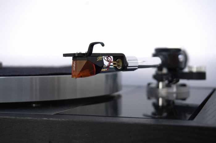 Serene Linn Upgrade Kit From Stack Audio