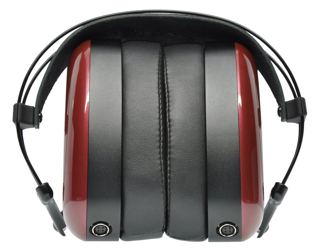 Aeon2 headphones from Dan Clark