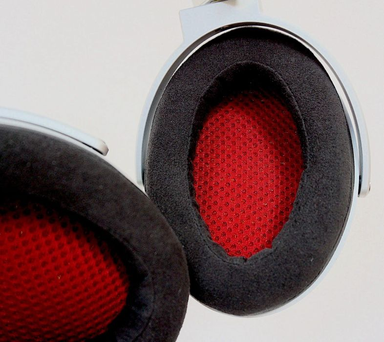 Solitaire P Planar HeadphonesFrom T+A