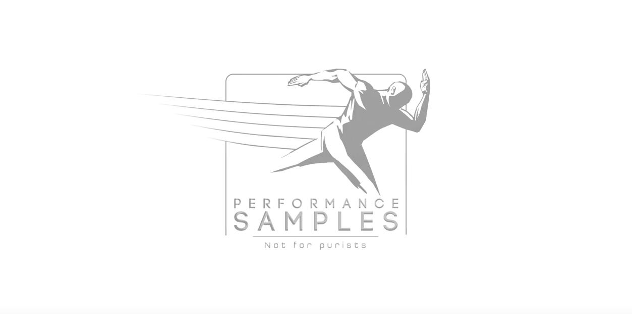 Performance Sampling Oceania review