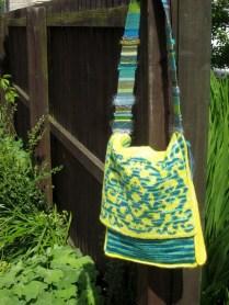 Mackenzie Messenger Bag (12)