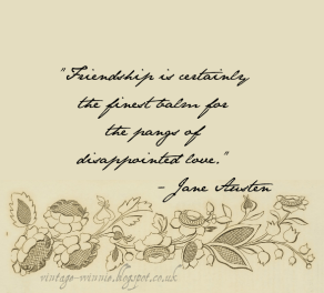 friendship balm jane austen quote watermarked