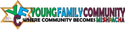 YFC Logo (wide) (1)
