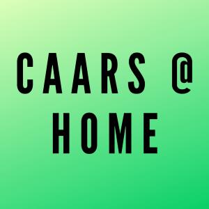 caars @ home
