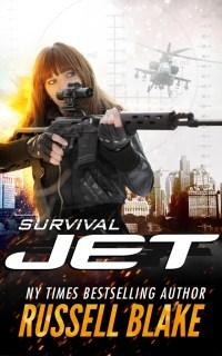 JET-8-final-640x1024