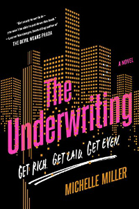 The-Underwriting