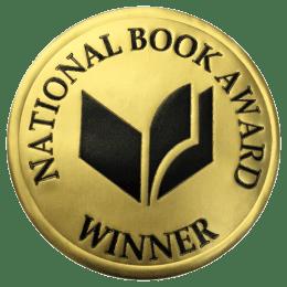 Elizabeth Acevedo: National Book Award Winner!