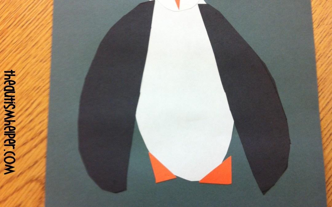 Penguin Unit :)