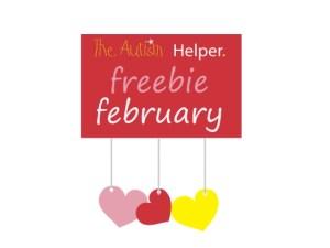 freebie feb.001
