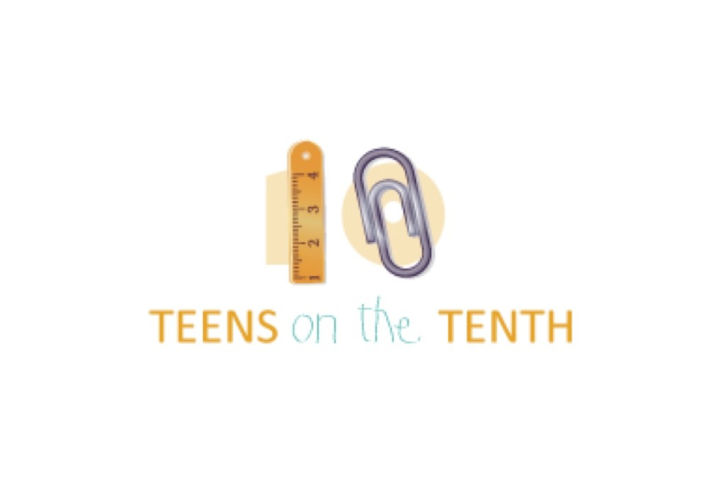 Teens on the Tenth: Sexual Behaviors