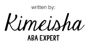 Kimeisha