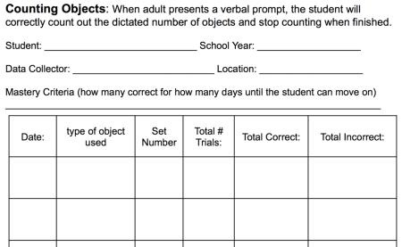 methods teaching problem solving skills