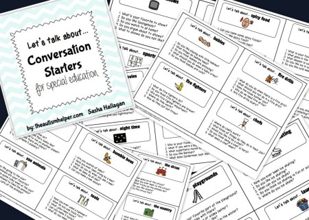 Conversation-Starters-The-Autism-Helper-1024x731