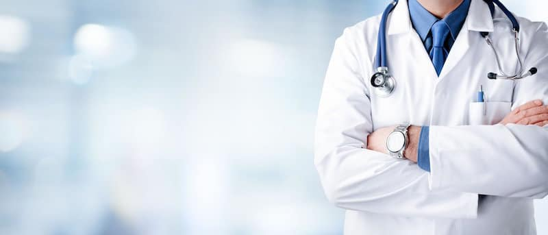 Medical Causes for Behavior: What You Can Do