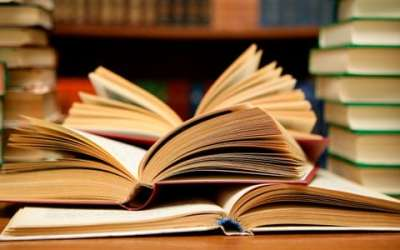 Literacy Blog Series