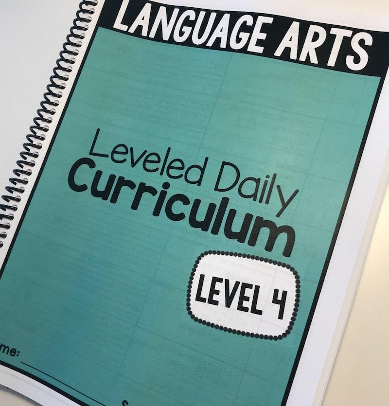 la-level-4-1