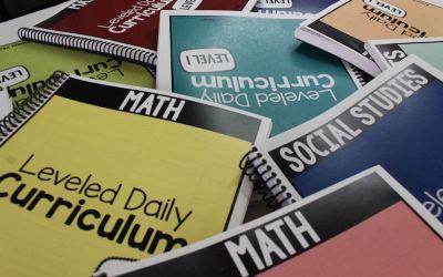 Math - The Autism Helper