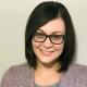 Katie McKenna, MS, OTR/L