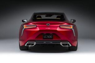 Lexus_LC_500_023_723943C3DE84A26C2C5223B846472B6AB23AECBF