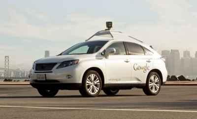 Google_self-driving_Lexus_1