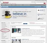 AB.com Dowloands 1