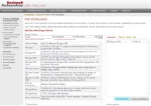 AB.com Find Product Downloads Find