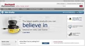 AB.com Home Page