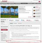 RSTechED United States Homepage
