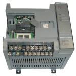 Fixed SLC-500 Open