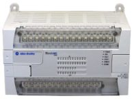 MIcroLogix 1200 Front
