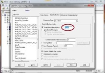 RSLinx Classic Topic for Excel 6
