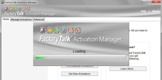 FactoryTalk Activation Featured Image